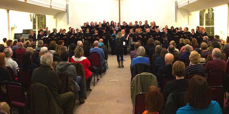 choir_concert